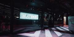 Coors Light Presents: Friday Feelings