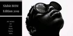 Love of Culture x KCLSU: Project X BHM
