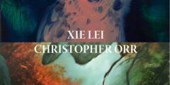 Xie Lei/ Christopher Orr