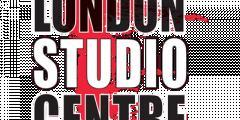 Student Platform 1: 11:00 - Studio Theatre