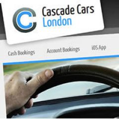 Taxi in Gatwick Airport, 02082543382, gatwick Airport
