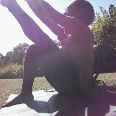 Personal Trainer South London