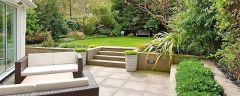 Driveways High Wycombe - Pro Paving Services