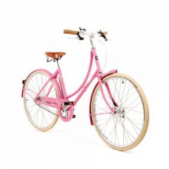 Best Ladies Hybrid Bikes