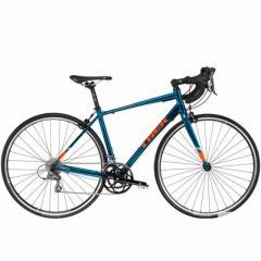 Bike Shop London Bridge - On Your Bike