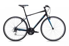 Hybrid Bicycles for Mens - 0 finance