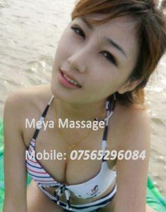 Independent Vietnamese girl  full service