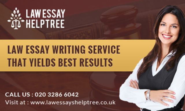 Us essay writing service uk jobs