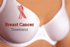 Safer and Secured Breast Cancer Treatment