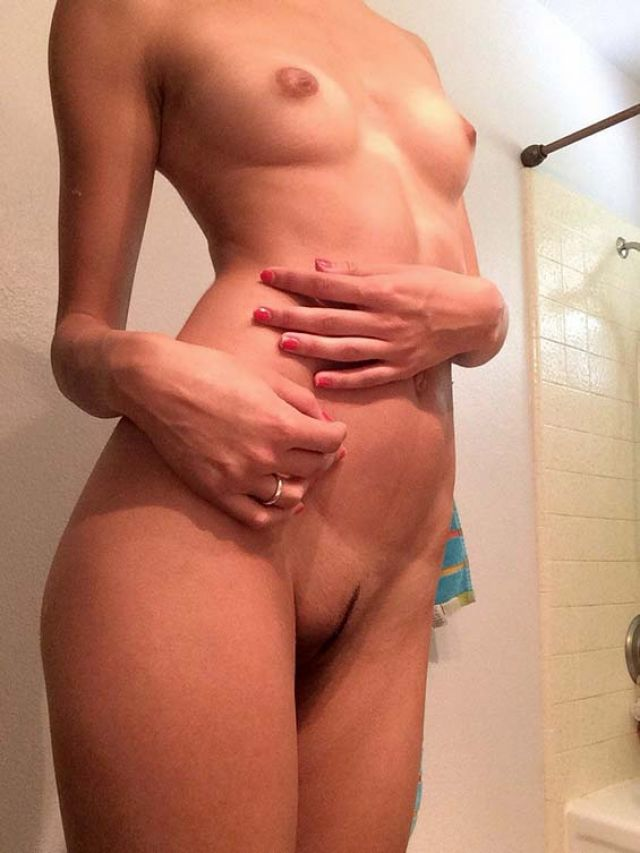 finding a sex partner escorts west Victoria