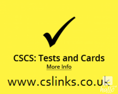 Where I can get a CSCS book Lithuanian language