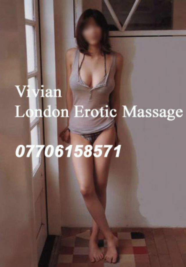 Private dating agency london