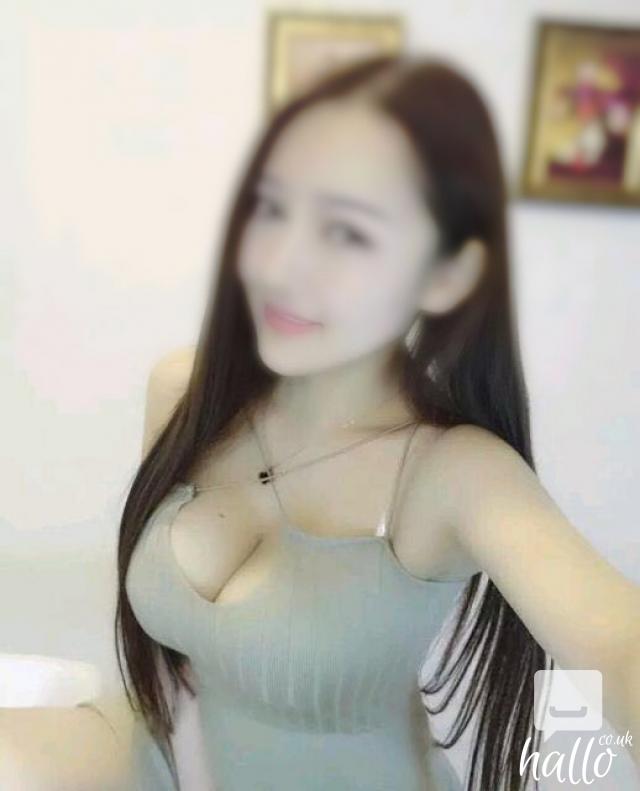 nuru massage c date
