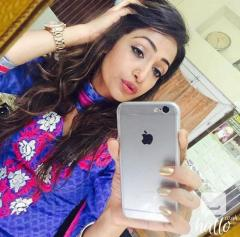 New OpenMinded Indian PRIYA Call ME Now 07469619787