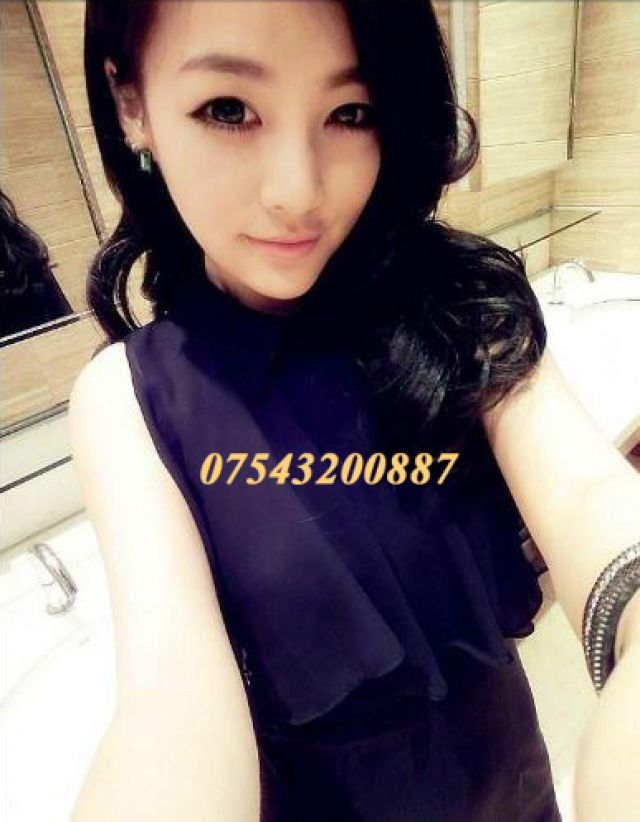 Tokyo casual dating