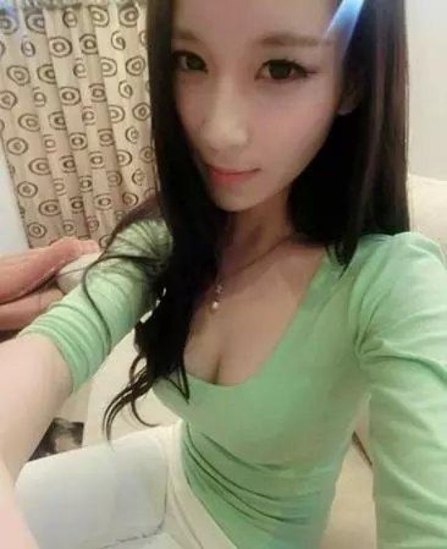 tokyo dating classifieds