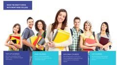 Choose the Best Diploma in teacher education
