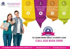 Benefits of HND Business Courses in London