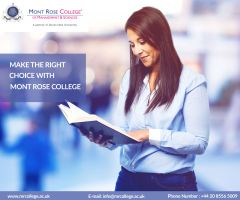 Best Pearson HND Business Course in UK
