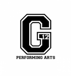 G12 Performing Arts - Adult
