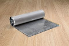 Basic Plus Underlay - Qsudlbp15
