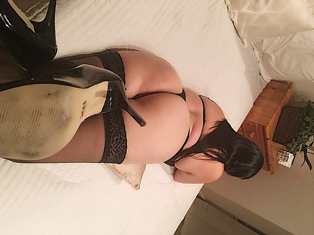 high class  escort casual sexual encounters New South Wales