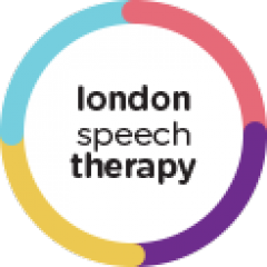 Highly Qualified Speech and Language Therapists