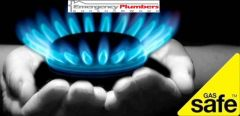 Gas Safety Inspection Service