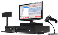 We Offer Super Fast Epos systems for Your Business