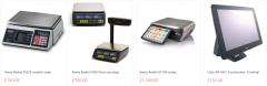 Cielo AP-3615 Touchscreen Terminal For Sale