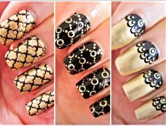 Nail technicians Required Full or Part Time