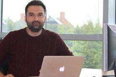 Best Digital Marketing Blog