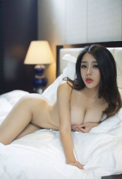 Asian Girl Massage ,Leyton 07472857441,leytonstone