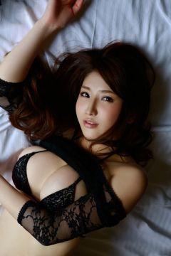 japanese girl Bruce Grove,Haringey ,livpool st