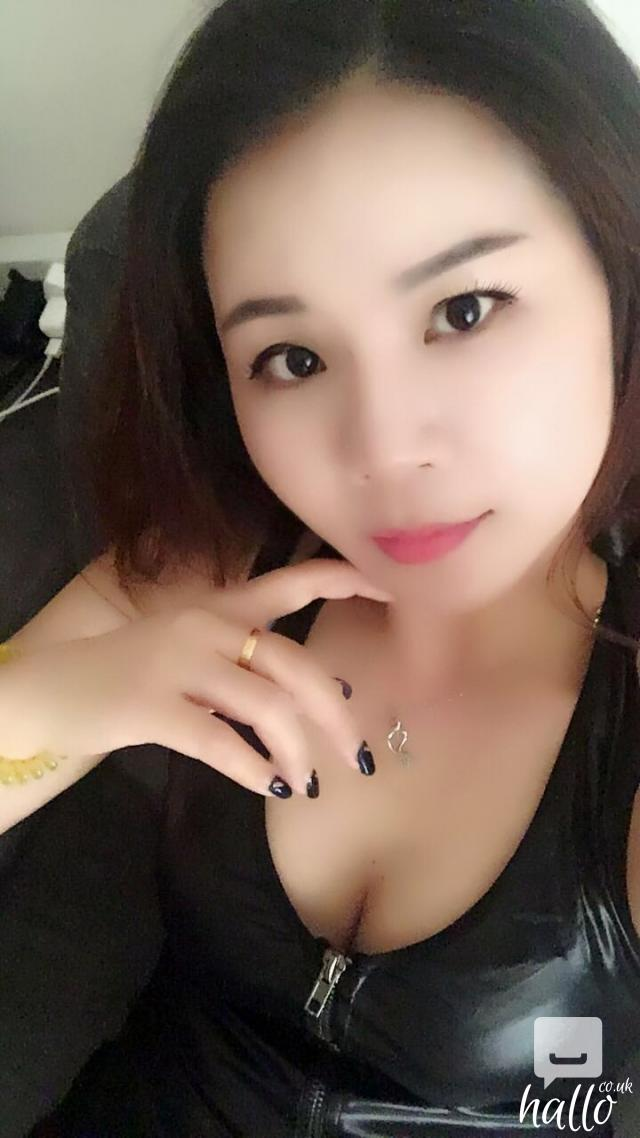 stoke on trent asian girl personals Stoke-upon-trent asian singles looking for true love loveawakecom is a free introduction service for people who want to have serious relationship with hindu, malaysian, thai or other women of asian nationality in in stoke-upon-trent, stoke-on-trent, united kingdom.