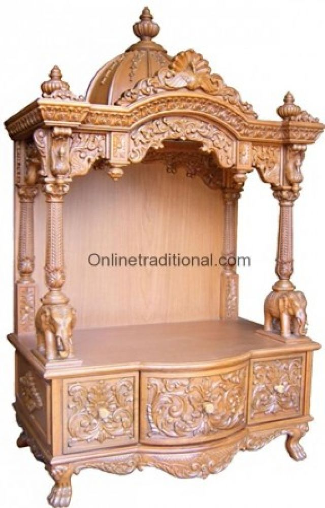 Exporter Of High Quality Handcrafted Wood Furniture Ashburton Devon Hallo