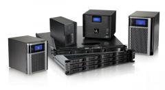 RAID data recovery By Datatrack Labs Ltd.