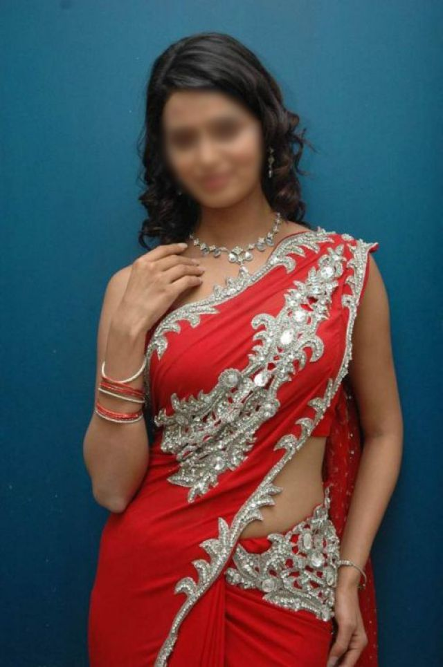 Escort in indian london south