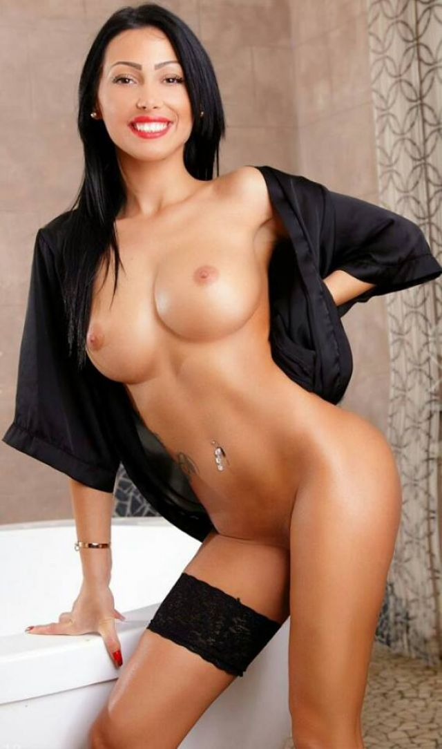 elite asian escort craigslist personal encounters Perth