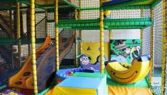 Fun Activities for Kids in North London