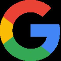 Google customer service resolve unnecessary bugs