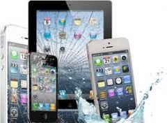 MobilerepairingU  Best Mobile Repairing Services