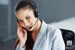 Set new benchmarks by availing Inbound Call Centre