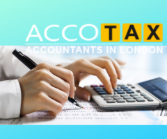 Cheap Xero Accountants By CheapAccountantsInLondon