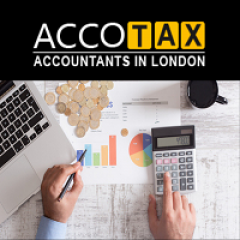 Hire Cheap Accountants for Limited Companies