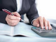 Cheap Accountants Serve Affordable Accounting Services
