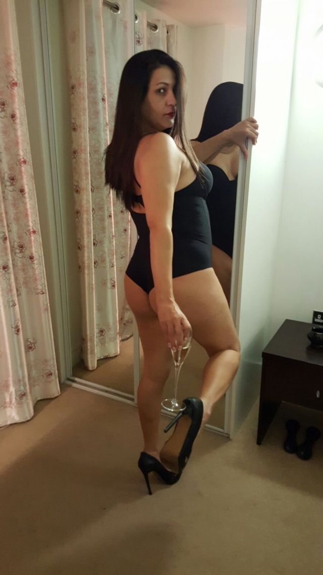 craigslist casual encounters women seeking men independent private escorts
