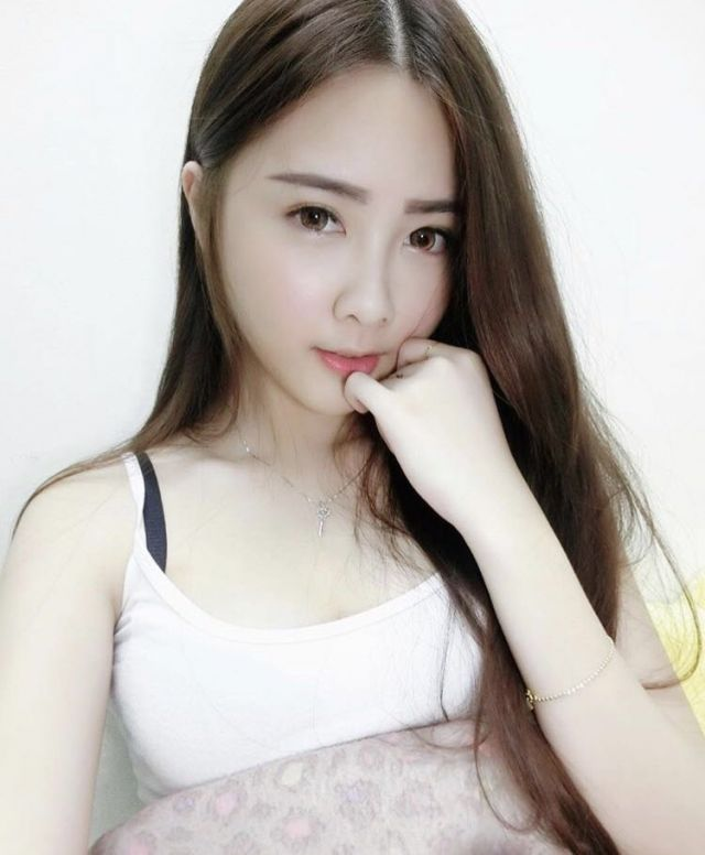 lindon asian girl personals Do most white women find asian men attractive hell no  which is not helfpul in dating white girls my advice to asian guys is: you're the man,.