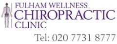 Fulham Wellness Chiropractic Clinic