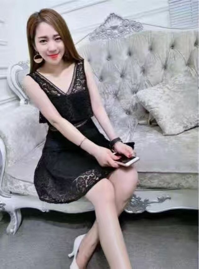 palmers asian girl personals In the category personals palmers green (london) you can find 606 personals ads, eg: friendship, women seeking men or men seeking women.